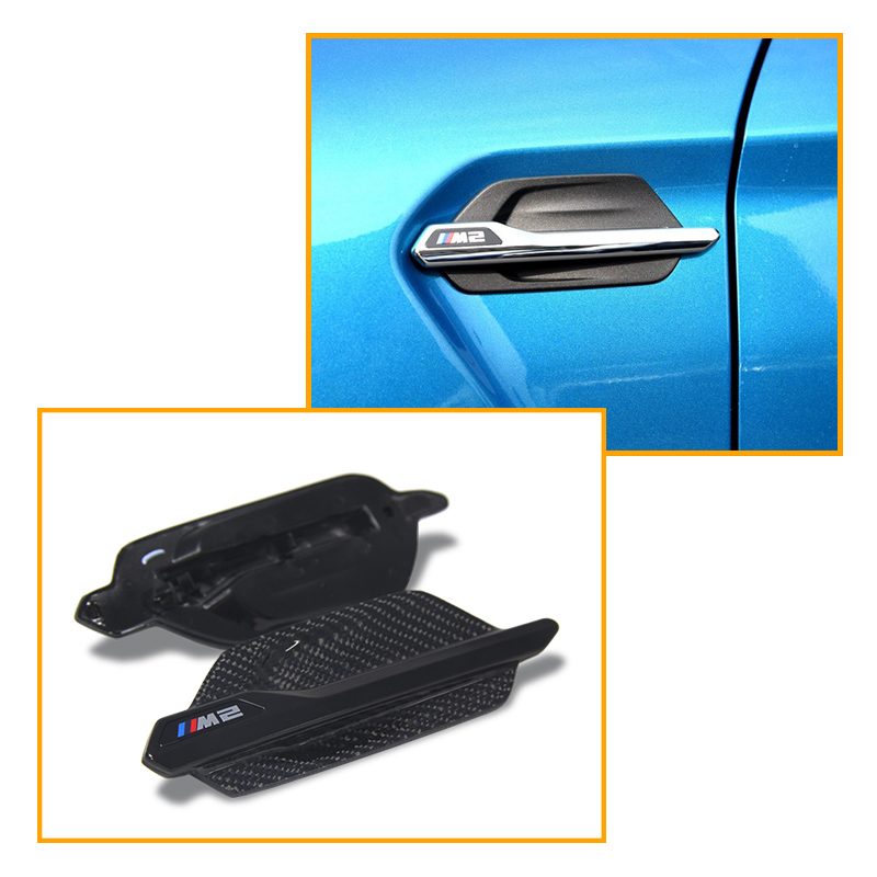 G-King Auto Tuning Accessory Co.,Ltd
